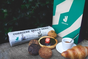 deliveroo-breakfast-delivery
