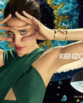 kenzo-video-foto_305x380