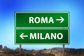 milano-e-roma-2