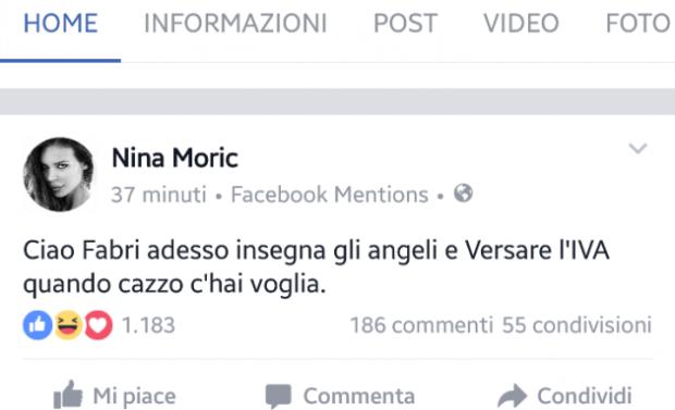 nina-moric-facebook-630x384