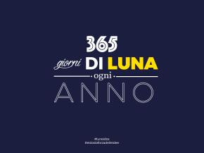 lunario_auguri