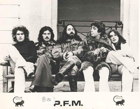pfm-2