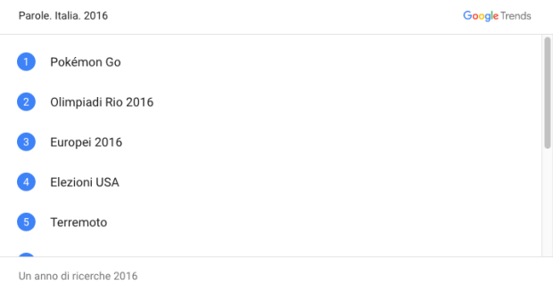 schermata-2016-12-19-alle-11-03-21