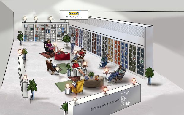 ikea-uk-reading-room-1532347206.jpg