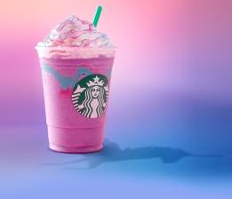 starbucks-unicorn-frappuccino